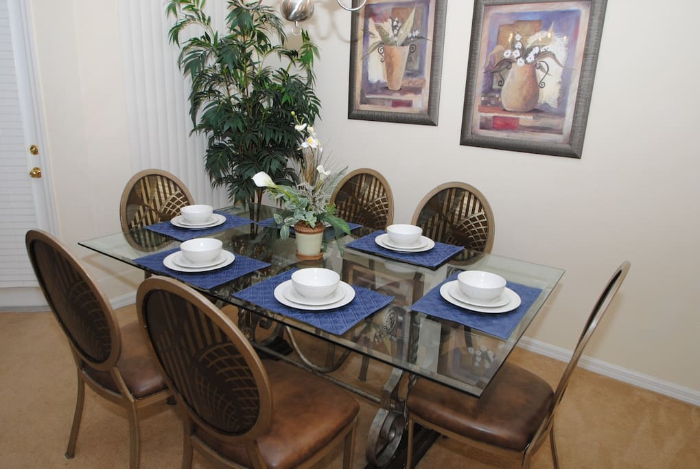 Dining Table, Furniture, Table, Dining Room, Indoors
