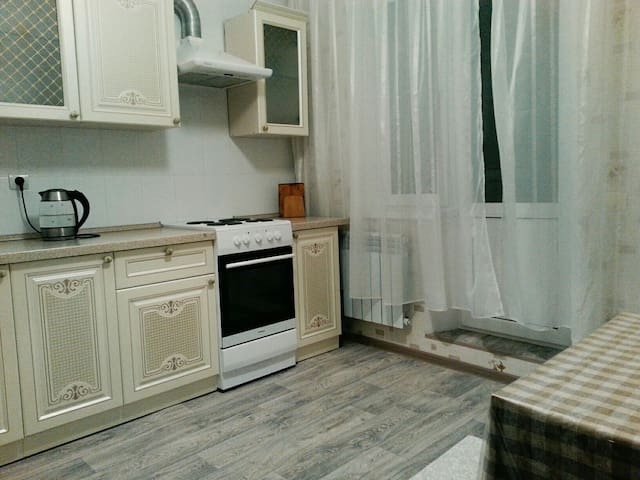 Сдаю чистую уютную квартиру. Welcome!!!