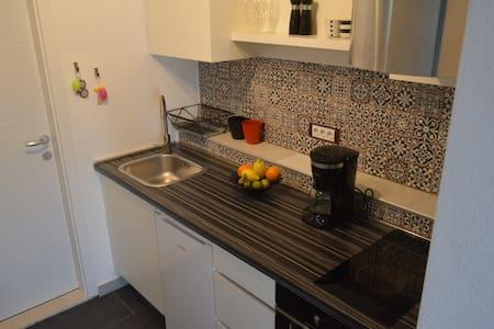 Apartment Tomas 1,Hvar