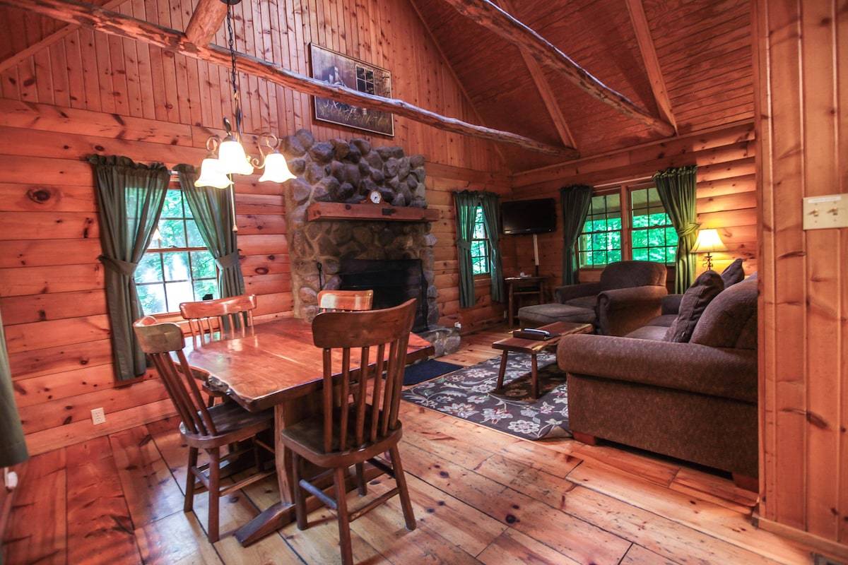 | Airbnb In Hocking Hills | Hocking Hills Ohio Cabin Rentals | Hocking Hills Cabins Under $100 | Cabin Rentals Near Hocking Hills | Lakefront Vacation Rentals In Ohio | Places To Rent Cabins In Ohio | Hocking Hills Cabin Rentals With Hot Tub | Cabins In Ohio With Jacuzzi