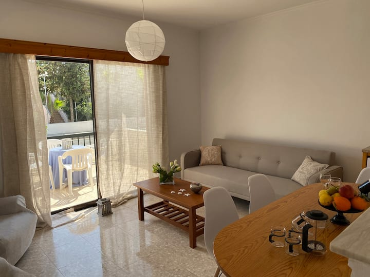 Seashell Home Apartment Big-2Bdr-In Great Location