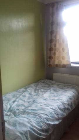 Single room near Romford