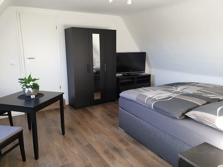 Ferienwohnung / Appartment / Monteurzimmer Bocholt