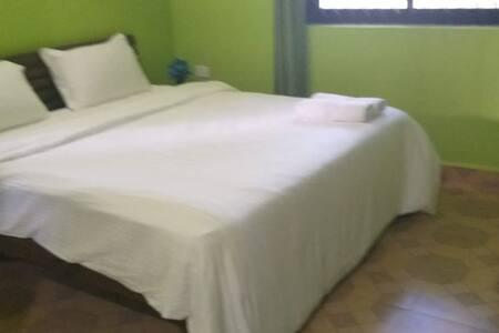 Sunset inn goa  A/c deluxe rooms