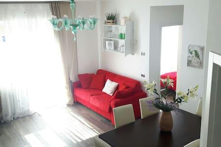 Tecla house in Cavallino near beach - Cavallino - Apartmen