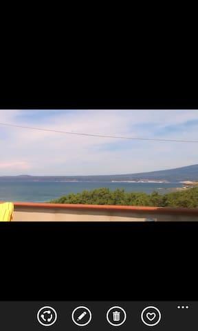 casa al mare 1 passo dalla spiaggia - San vero Milis - Haus