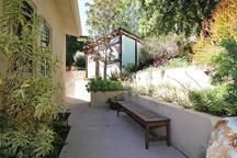 Zen Garden Serenity