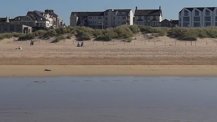 Cosy @ Castlerock Beside Beach Golf Course ✅✅✅✅✅