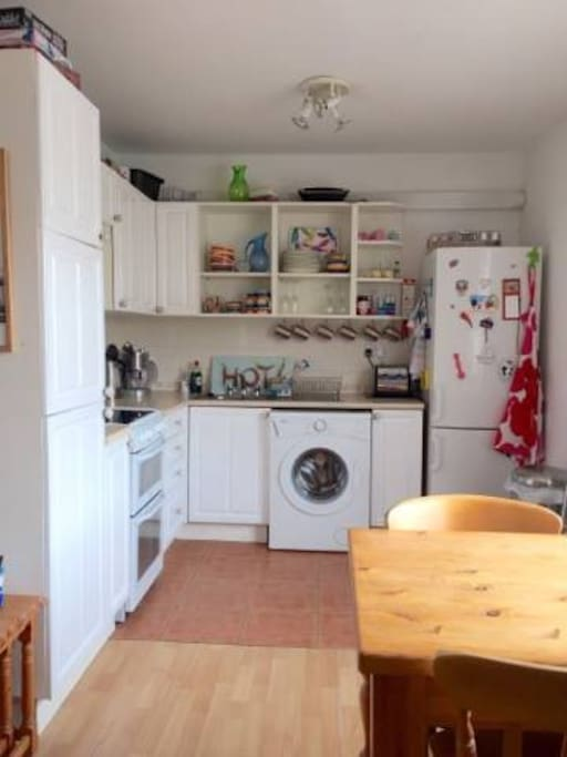 Rooms To Rent In Woolacombe