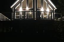 Forgehill Cottage, Brigus South, NL