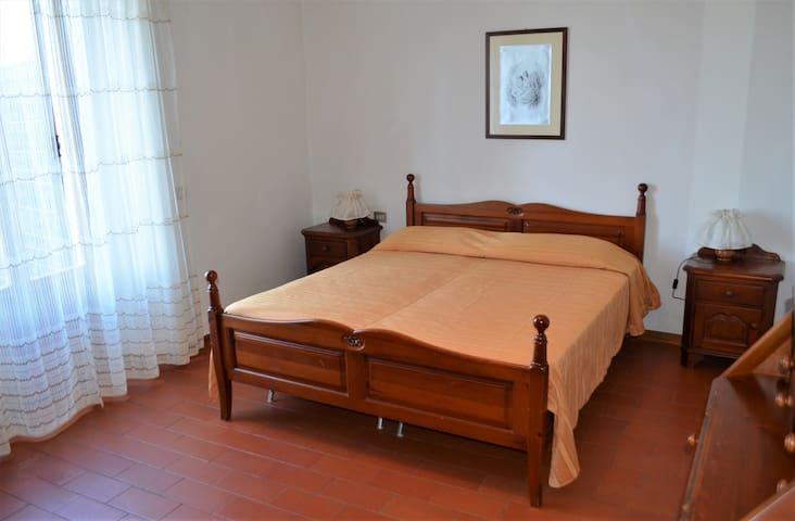 Your Home in San Vivaldo, 4 - San Vivaldo - Apartment