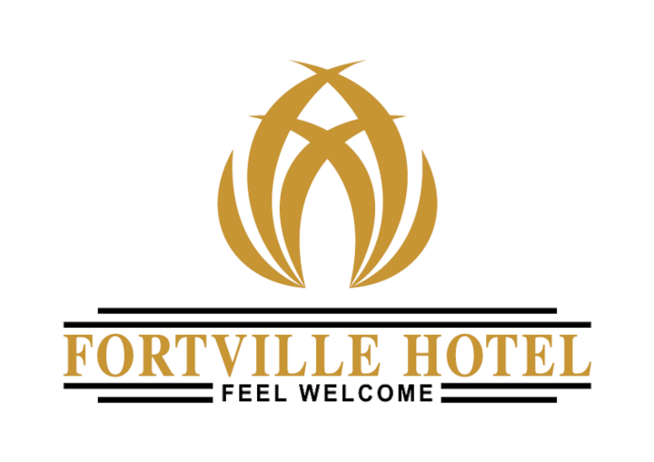 Fortville Hotel - Stay with Comfort