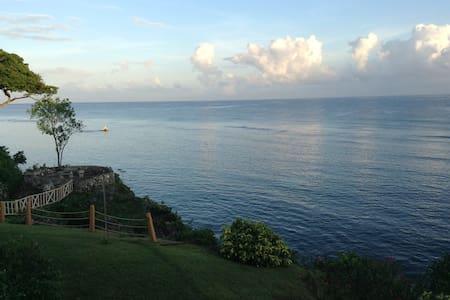 Carib View - Ocho Rios