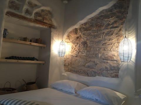 Astrofeggia guest house