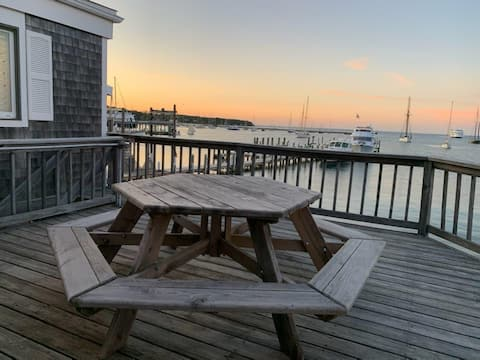 Vineyard Harbor - Harbor View Unit 237