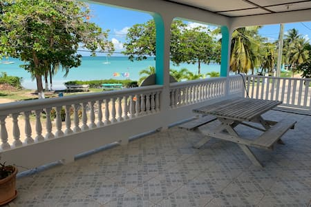 Come enjoy Belize and Sunset..dicover how to be...