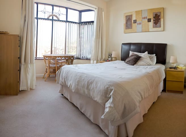 Argate New Forest - Totton - Bed & Breakfast