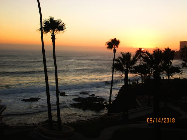 Costa Bella Paradise