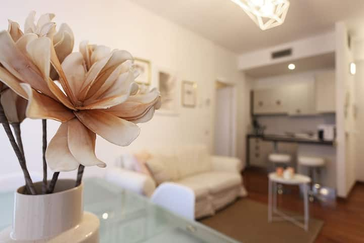 Yourbanflat Butterfly - Solo Affitti Brevi