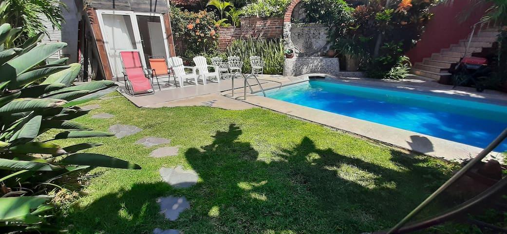 Linda Vista Apartament Confortable Relax & enjoy