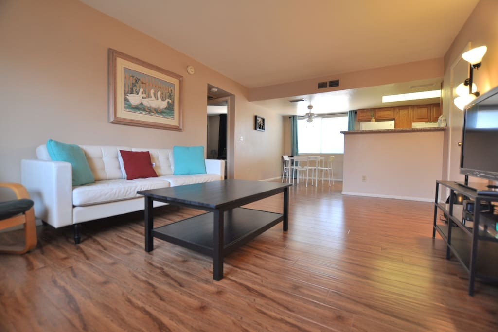 Clean 2 bedroom walk to tempe lake mill ave asu apartments for rent in tempe arizona 1 bedroom apartments tempe