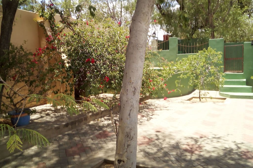 Rooms For Rent Namibia