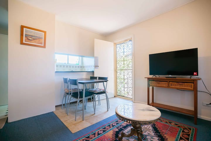 Economical and in Great Location  - North Ryde - Appartement