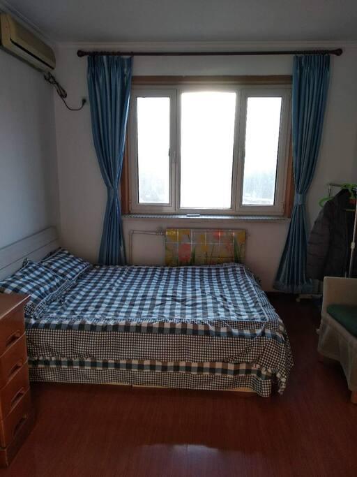 卧室1-1