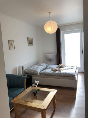 Cosy apartment TOP 8