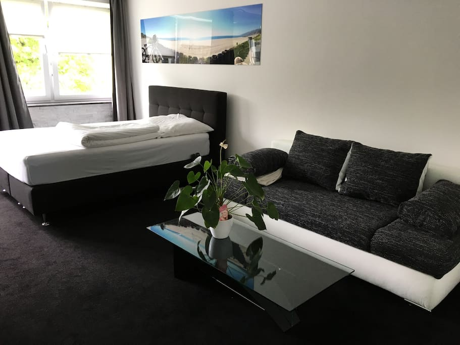 Luxuri Se 1 Z Wohnung B Ckerei Flats For Rent In Paderborn North Rhine Westphalia Germany