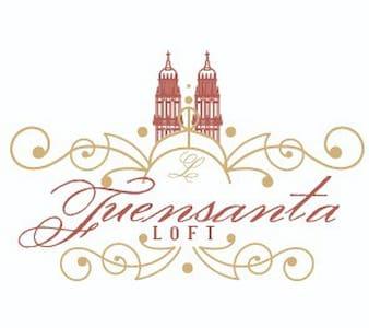 ¡Vive la magia y tradición en el corazón de Jerez!