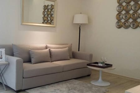 1 bedroom apartments in Chaweng - Ko Samui - Byt