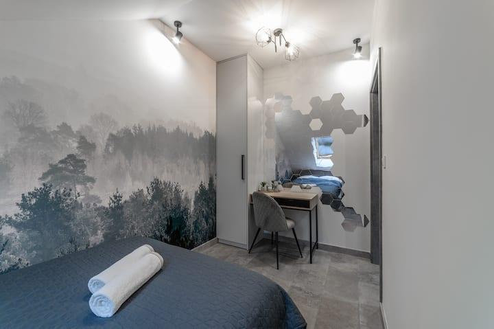 Apartamenty66 Wadowice