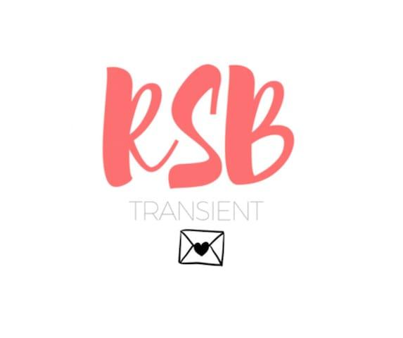 RSB Transient
