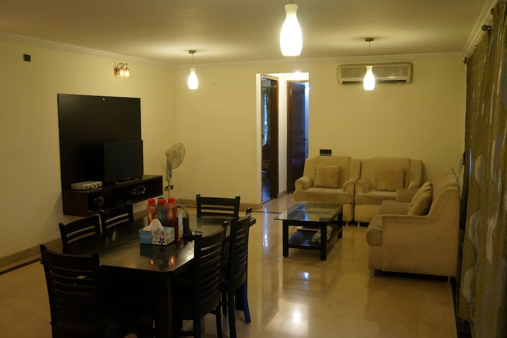 Friendly home in koramangala apartments for rent in bengaluru karnataka india Home furnitures bengaluru karnataka