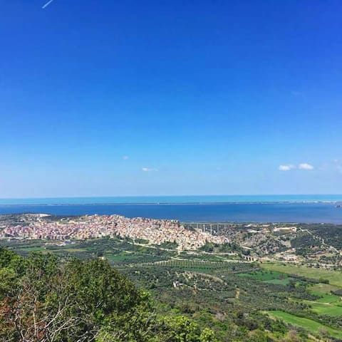 Gargano - A holiday away from the chaos