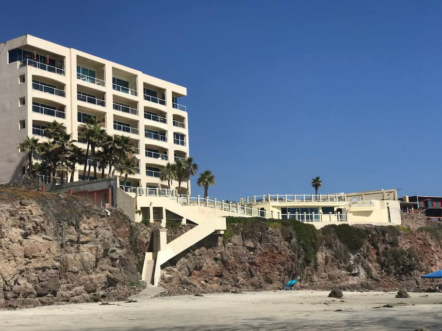 Apartments For Rent In Rosarito Mexico