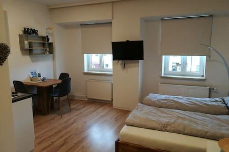 """Studio-Apartment """"11"""" im Zentrum von Eferding"""
