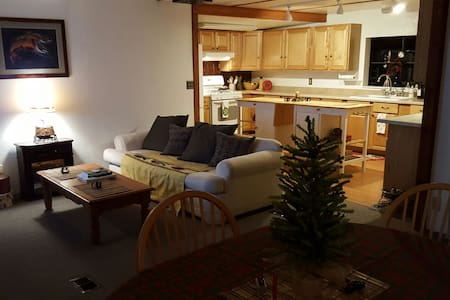 Pyramid Lake, Fishing, 1-5 People - Reno - Hus