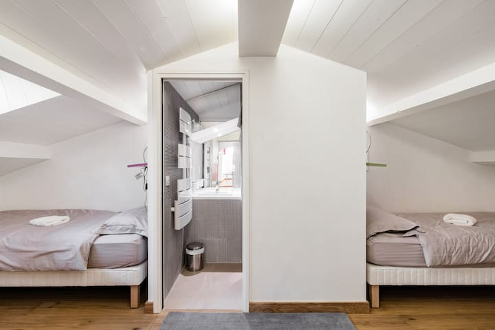 Dormitor: 9