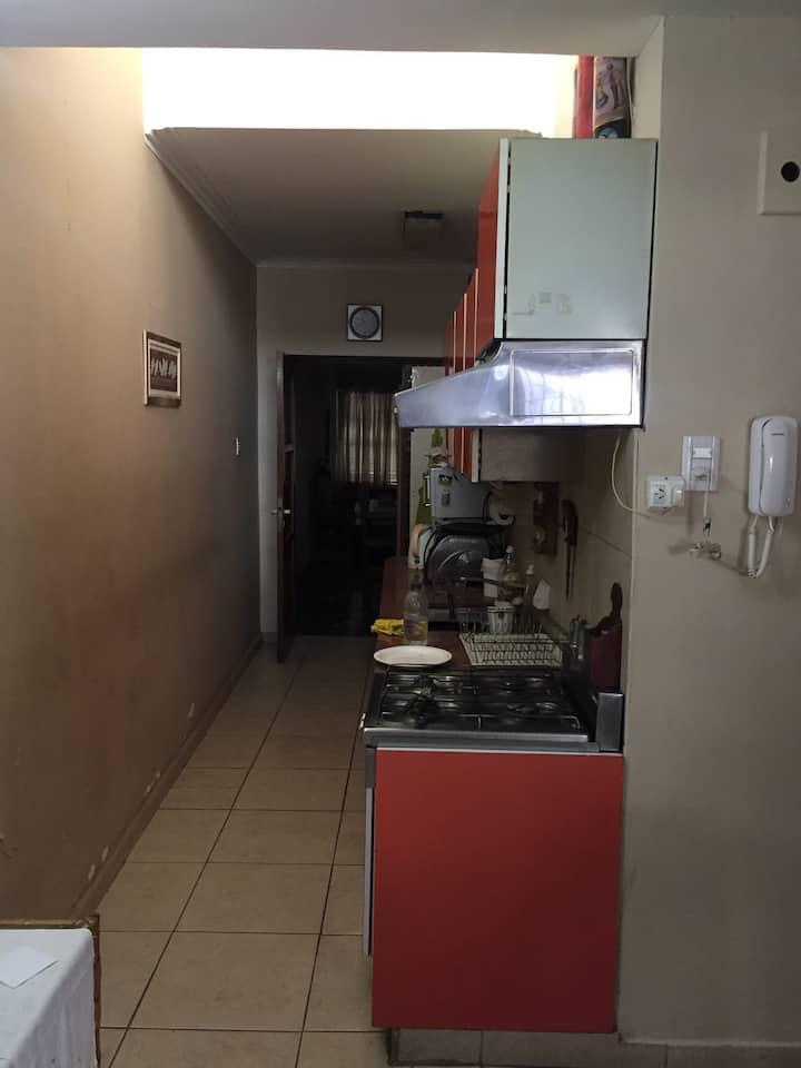 Gamuza Haus