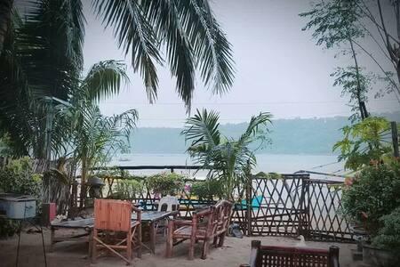 BeachFrontSerendipity BareEssential - Morong