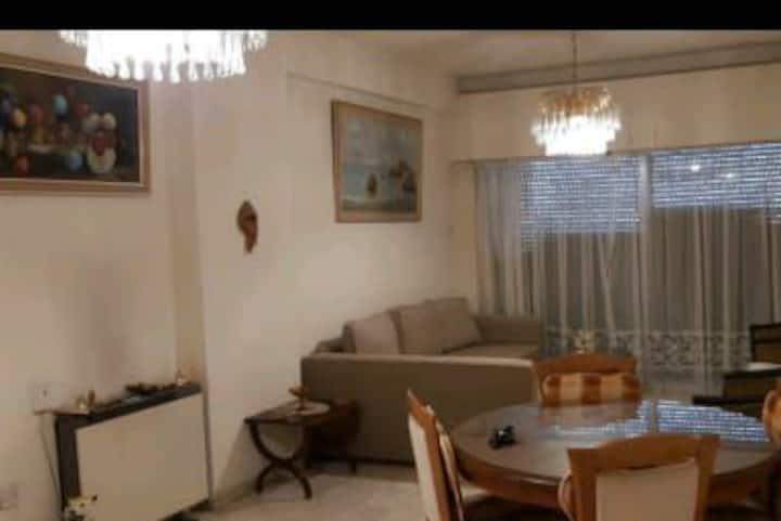 3 bedroom Makarius