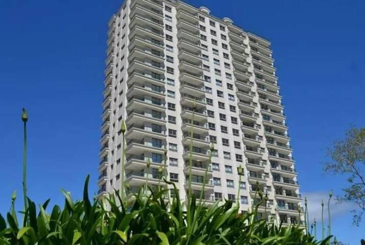 Hermoso apartamento con los mejores amenities