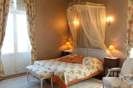 Suite Madame - Sainte-Reine-de-Bretagne