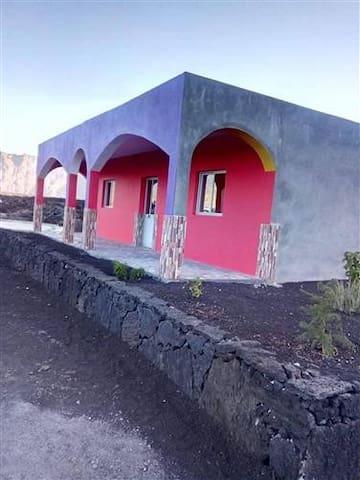 CASA PIRINHA - Casa Inteira