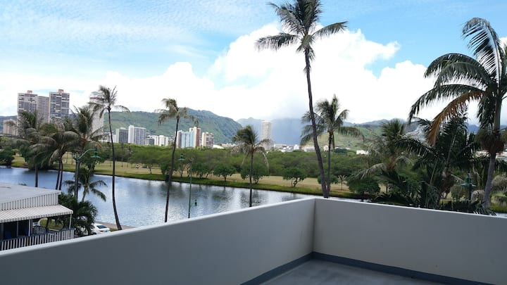 Live Aloha Studio