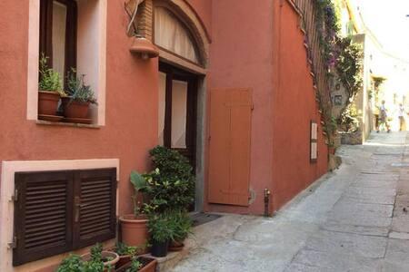 Appartamento in Centro a Capoliveri - Capoliveri - Apartemen