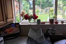 Cosy room To rent in Greater London, SW16