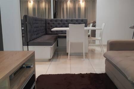 Apartamento compartilhado,São Bernardo do Campo